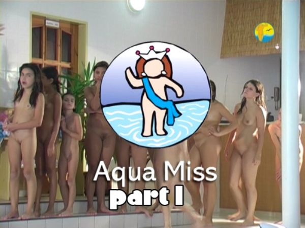 aquamiss1