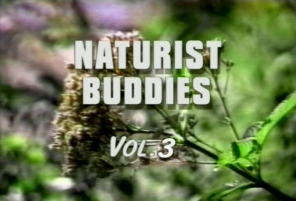 Eurovid Fkk Naturist Buddies 3