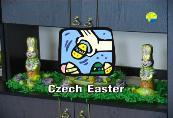 Czech Easter – Naturist Freedom