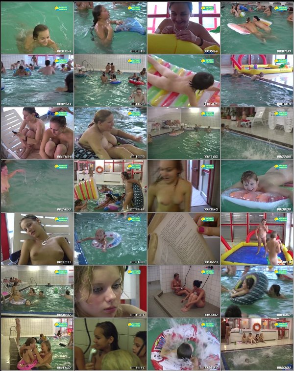 1348066721_224v-full_pool_naturist_freedom-2