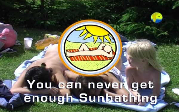 1355846474_316v-you_can_never_get_enough_sunbathing_naturist_freedom