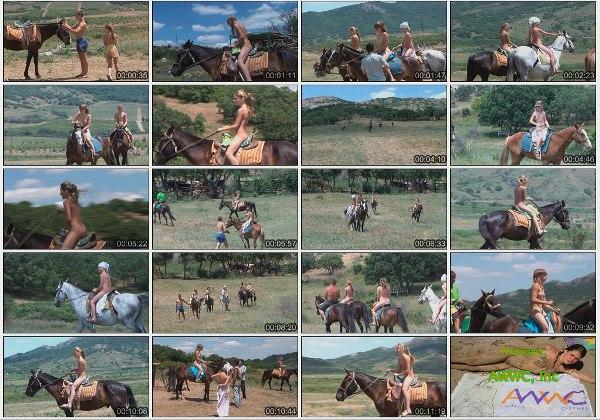 Horse-othe-planet_09