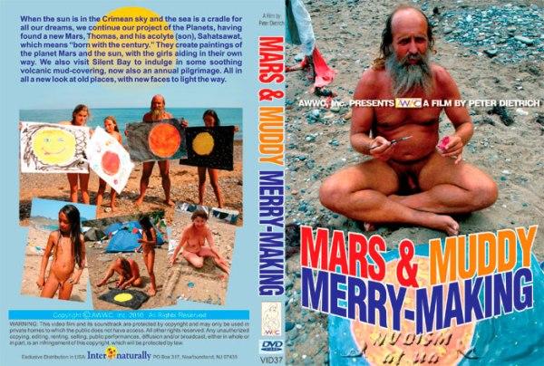 Mars-mudy_mery-makin_01