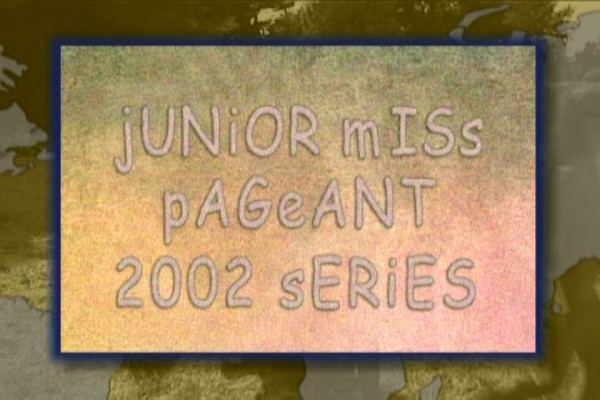 1371782750_459v-junior_miss_pageant_2002-1