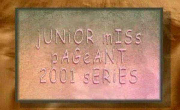 Junior-Miss-Pageant-2001-Series