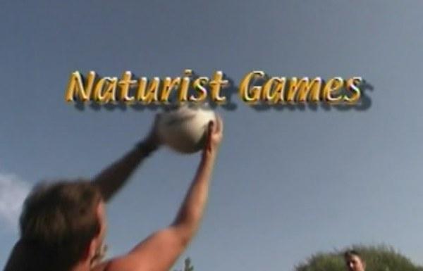 naturism family