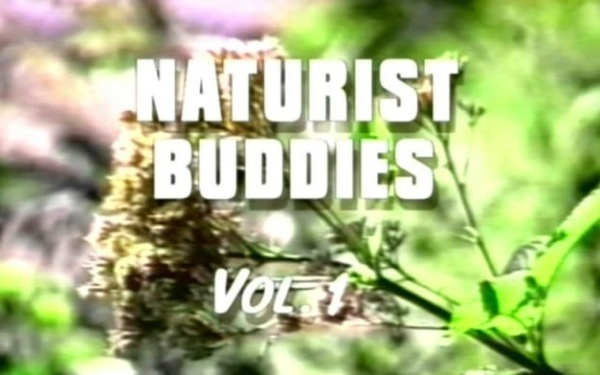 Enature – Buddies Vol 1 (Body Art Jamboree)