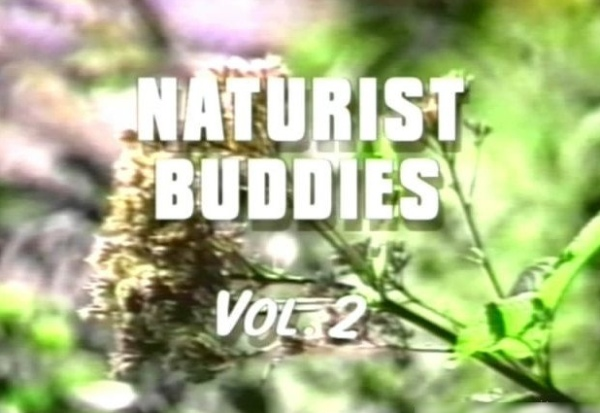 nudism documentary