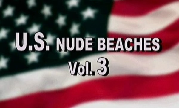 Nudists United States