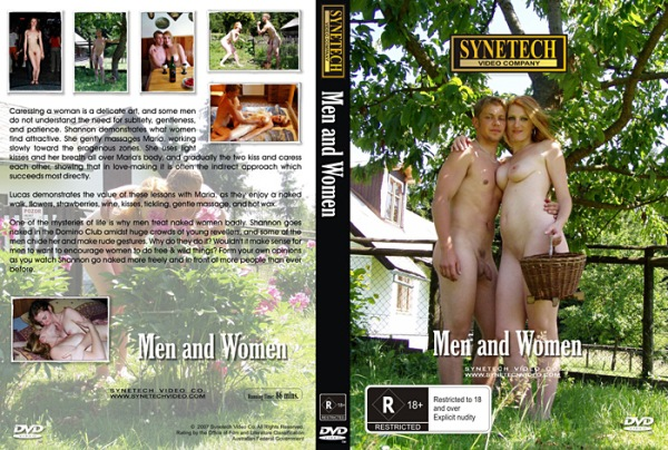 Menwomen_1