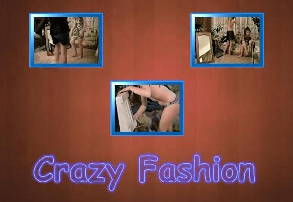 Naturistin - Crazy Fashion.mp4_snapshot_00.00_[2014.10.23_16.46.10]