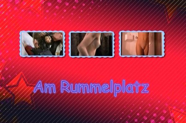 Naturistin Am Rummelplatz.mp4_snapshot_00.04_[2014.10.23_16.48.19]
